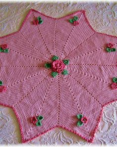 Crochet Baby Blanket Patterns Worsted Weight Yarn : hopscotch lane: Yellow and White Chevron Blanket Crochet ...