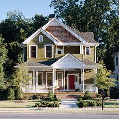 1000 Images About Paint Exterior On Pinterest Paint