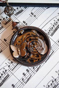 #Inspiration #bijoux #vintage #Cooksonclal Pour retrouver toutes nos autres inspirations #bijoux, rdv sur notre #blog des #bijoutiers http://www.cookson-clal.com/le-blog/
