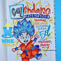 Grammar Book, Bullet Journal, Tombow, Dragon Ball, Notebook, Baby Shower, Instagram, Lettering, Anime