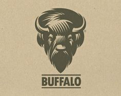 80 Killer Animal Logo Designs | Graphic & Web Design Inspiration + Resources