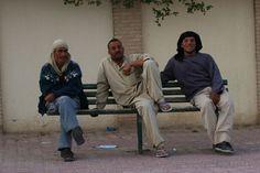 Τυνησία - Tunisia   skepseis & photos: travel