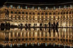 Le Miroir d'eau by janjaap travel with us at www.pifizone.com