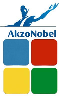 DCastro Propaganda: AKZONOBEL / PROPOSTA / CAMPANHA 2