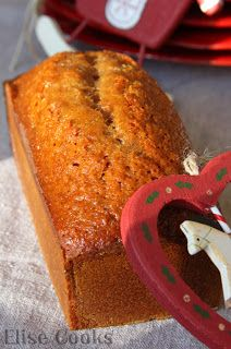 Beef Recipes, Cake Recipes, Paella, Cake Factory, Looks Yummy, Amazing Cakes, Biscuits, Banana Bread, Sweet Treats