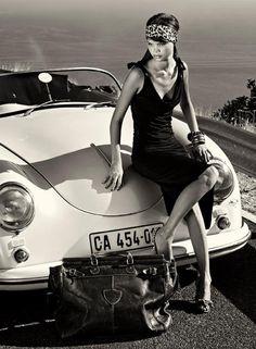 c301caa95b5c90 8 Best Car rent images