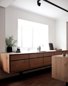 interior design is a weekly showcase of some of the most perfectly minimal interior design examples that weu0027ve found around the web
