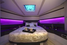 unique yacht interiors pictures   luxury yacht   yachts-interior.com