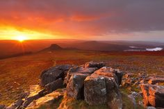 Moody Moments with Ray Bilcliff - Gary King - Picasa Web Albums
