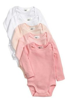 874b5d740 93 best Baby outfit images on Pinterest