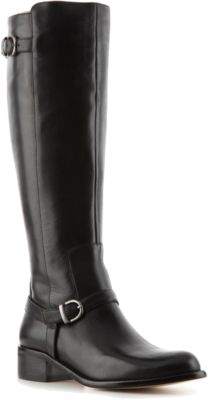 Jillian Suede Ugg Riding Boots My Wishlist Of Shoes