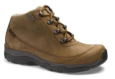 Brasher Journeyer GTX Womens Travel Boot - Robin Elt Shoes  http://www.robineltshoes.co.uk/store/search/brand/Brasher-Ladies/ #Autumn #Winter #AW13