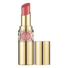 Rouge Volupté Shine Szminka do ust marki Yves Saint Laurent na Sephora.pl/odcień pink in confidence