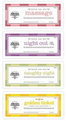 coupons for him printable