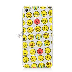 Lovely Young Design Soft Case For Lenovo S90 S90t Silicone Soft TPU Printing Colorful Back Cover Phone Cases For Lenovo S90 s 90