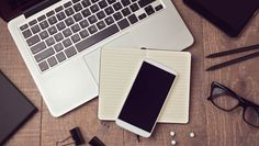 7 Tools to Help Your Internet Marketing Efforts