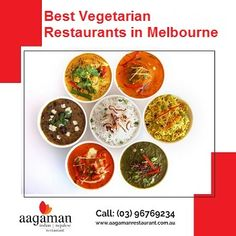 Aagaman provides you with a wide range of Indian and Nepalese dishes. If you are looking for one of the best vegetarian restaurants in Melbourne, then Aagman is your one-stop-destination. We are the best Indian restaurant in Melbourne providing scrumptious Indian and Nepali delights.