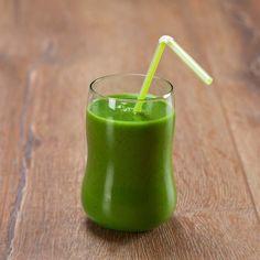 Vælg mellem de bedste spinat smoothie avocado kiwi ingefær opskrifter på opskrifter.coop.dk – vi elsker mad!