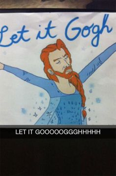 34 People Who Are Better At Snapchat Than You