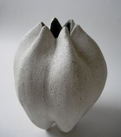 kaat pauwels ceramics - Google Search