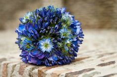 Tradições do casamento | O bouquet da noiva