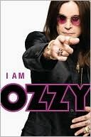 I am Ozzy! / Ozzy Osborne ~ They've said some crazy things about me over the years. I mean, okay: 'He bit the head off a bat.' Yes. 'He bit the head off a dove.' Yes. But then you hear things like, 'Ozzy went to the show last night, but he wouldn't perform until he'd killed fifteen puppies . . .' Now me, kill fifteen puppies? I love puppies. I've got eighteen of the things at home.