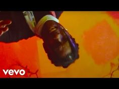 A$AP Rocky - Sundress (Official Video) - YouTube