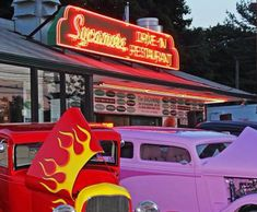 Bethel Connecticut, Best Diner, New Milford, Hot Dog Stand, Trip Advisor, Stuff To Do, Places To Go, Diners