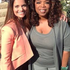 Aug7th premiere of super soul sessions with Dr. Shefali and Oprah!