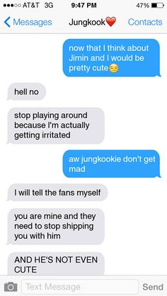 I'm so sorry i will leave Taekook, Bts Bangtan Boy, Bts Boys, Jimin, Bts Texts, Funny Texts, Fake Text Message, Bts Snapchats, Text Imagines
