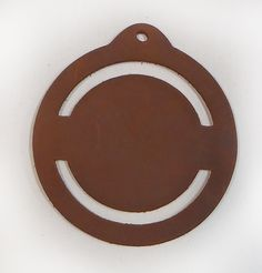 UCP specializes in creating high quality and great value custom promotional productions. Custom Leather, Ornaments, Unique, Products, Embellishments, Ornament, Gadget