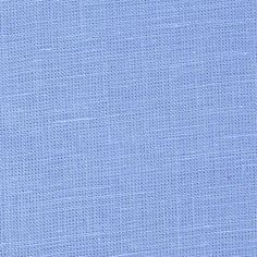 Formenti 100% Linen Cool Blue from @fabricdotcom  This linen fabric is soft with a nice texture and full bodied drape. It is perfect for dresses, pants and warm weather suits as well as pillows and window treatments.