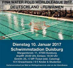 ASCD Duisburg richtet Spiel der Nationalmannschaft aus