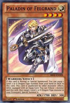 kienctn15 User Profile | DeviantArt Yu Gi Oh, Anime Monsters, White Dragon, User Profile, Card Games, Deviantart, Hero, Drawings, Paladin