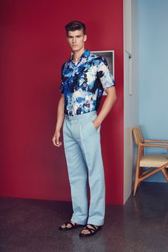 Top 5 Trends from Milan Fashion Week Spring/Summer 2015