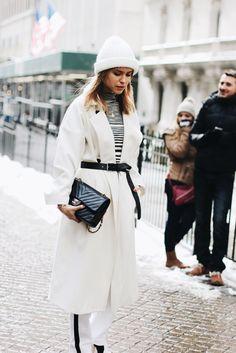 Image Via: Street-Dressed