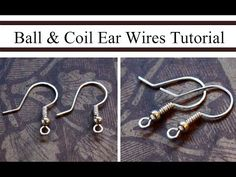 How to Straighten Wire for Beginners ~ Wire Jewelry Tutorials