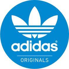 44b0e807d52 Straatkleding, Adidas Originals, The Originals, T Shirts, T-shirts, Adidas