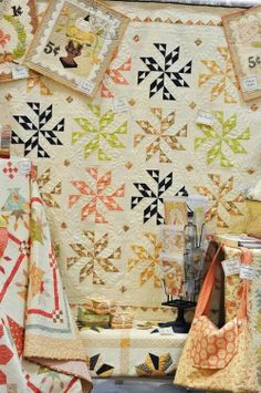 Fig tree Quilts http://store.figtreeandcompany.com/ProductDetails.asp?ProductCode=981