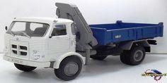 Pegaso 3041 1980 1/43 Industrial, Trucks, Classic Trucks, Pegasus, Tecnologia, Toys, Truck, Industrial Music, Cars