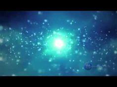 Crystal Lewis- People Get Ready