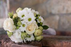 #bouquet #brautstrauß #flowers #wedding #bride