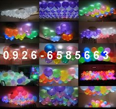 no: 9399553 Mobile no: Led Balloons, Packing Light, Travel Packing Tips