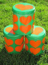 Bildergebnis für oranssi peltipurkki