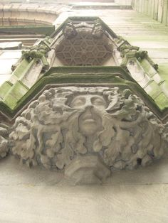 Derby Cathedral  - Google Search