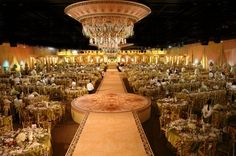 Planning an event involves organizing the venue, refreshments, entertainment, photography as well as receiving the guests. There are so many reputable event planning companies that can offer. Wedding Room Decorations, Vip Tickets, Event Management Company, Event Planning Tips, Throw A Party, Make A Person, You Are Invited, Event Venues, Things To Come