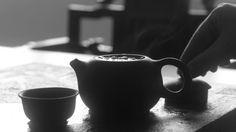 Tea & Evaporation - Teasenz - YouTube