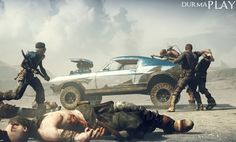 Mad Max : images du jeu sur PC, PlayStation Xbox One, PlayStation 3 et Xbox 360 Xbox 360, Playstation, Ps4, Mad Max Pc Game, Mad Max Xbox One, Ufc Night, World Of Warcraft Gold, Riot Points, The Road Warriors