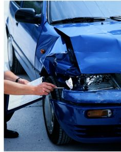 Helping you succeed in your auto repair.
