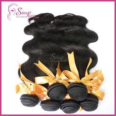 Virgin Hair & Closures from: $29/bundle www.sinavirginhair.com Coupon Code: b185b7f60b $5 off above $199 Coupon Code: 04b5a04367 $10 off above $299   deep curly hair ,body wave,loose wave,straight hair weaves sinavirginhair@gmail.com Skype:Jaimezeng WhatsApp:+8613055799495
